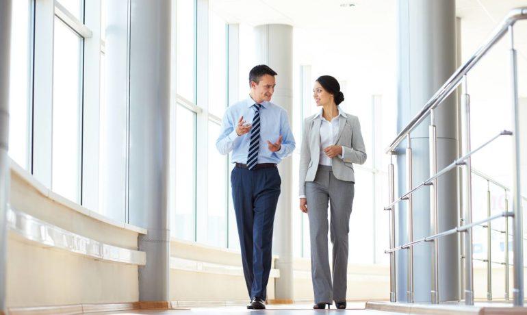 Chattel Mortgages - A Primer